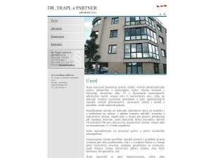 http://www.trapl.cz
